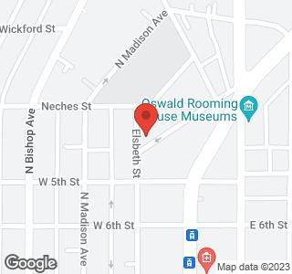 1019 Eldorado Avenue