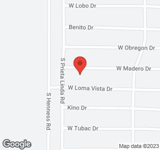 12723 W MADERO Drive