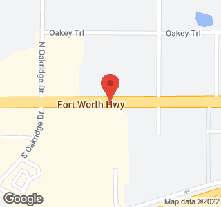 2954 Fort Worth Highway