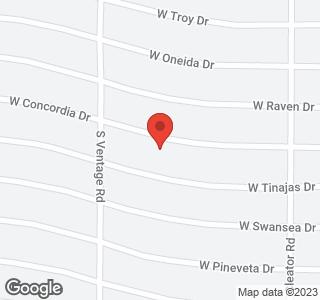 9069 W CONCORDIA Drive