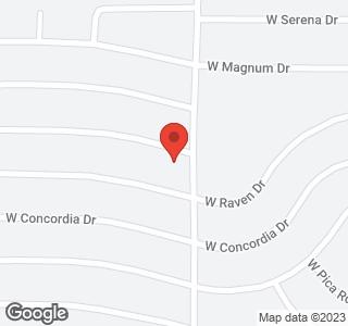 8467 W Oneida Drive