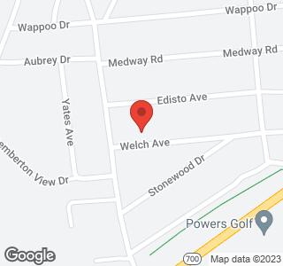 2170 Welch Avenue