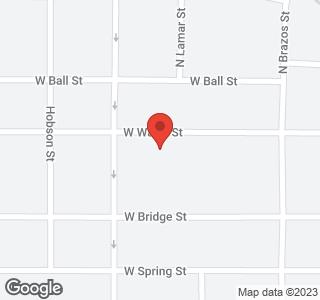 511 Water Street W