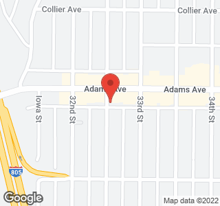 1943-45 Adams Ave
