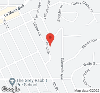 8447 Sunrise Ave