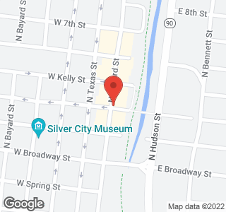 411 417 N Bullard Street