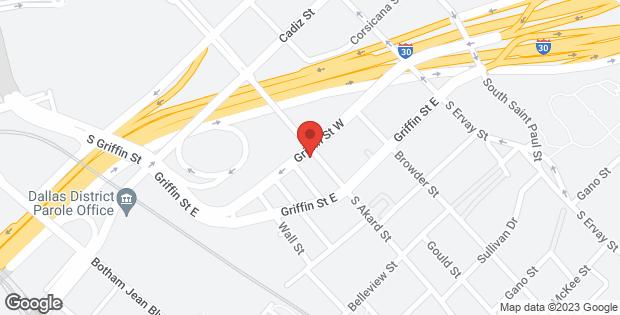 1111 S Akard Street #308 Dallas TX 75215