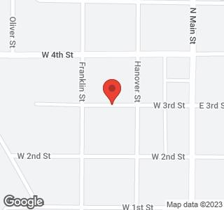 901 3rd Street