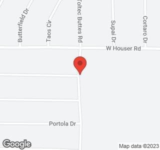 6235 W George Drive