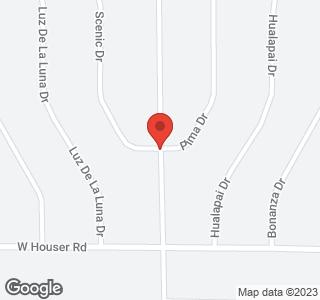 3330 N Scenic Drive