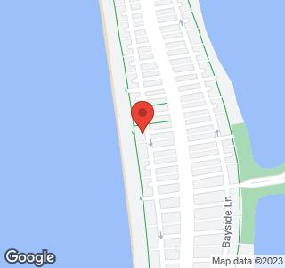 3755 Ocean Front Walk Unit 13
