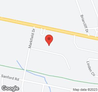 18-E Leinbach Drive