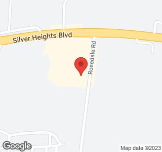 11813xx Highway 180 East