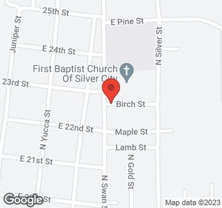612 E BIRCH Street