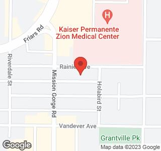 4535 Rainier Ave 5