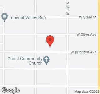554 W Brighton Ave