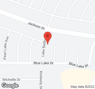 6247 Lake Badin Ave