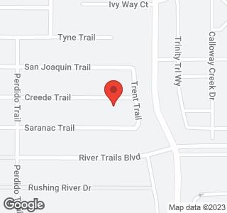 9126 Creede Trail