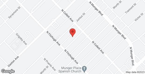 4925 Worth Street Dallas TX 75214