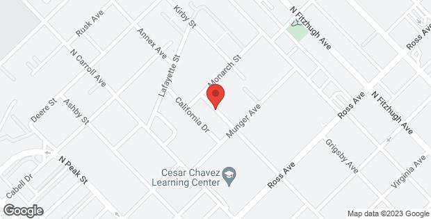 1920 Annex Avenue Dallas TX 75204