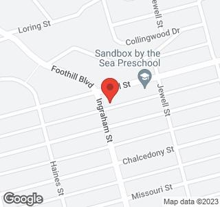 4875 Ingraham Street