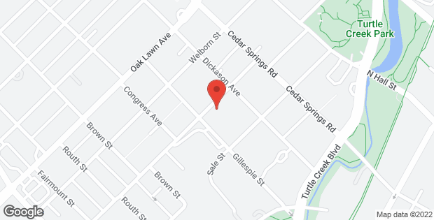 2908 Hood Street Dallas TX 75219