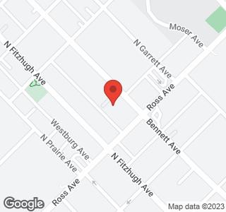 1715 Bennett Avenue #103