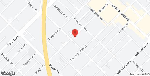 2722 Knight Street #130B Dallas TX 75219