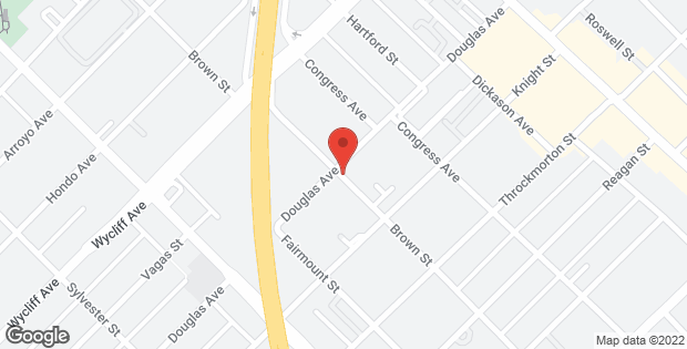 2702 Douglas Avenue #137 Dallas TX 75219