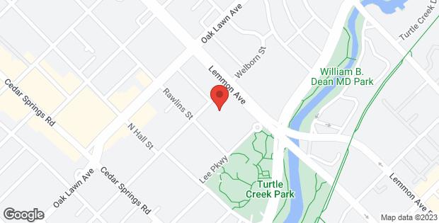 3400 Welborn Street #226 Dallas TX 75219