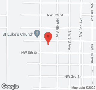 511 NW 6th Street