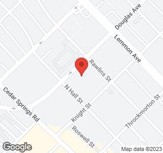 3314 Douglas Avenue #203
