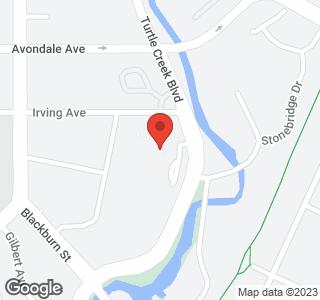 3883 Turtle Creek Boulevard #918
