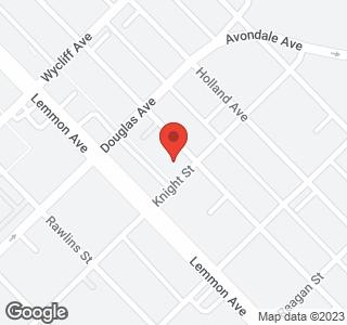 4107 Bowser Avenue #210
