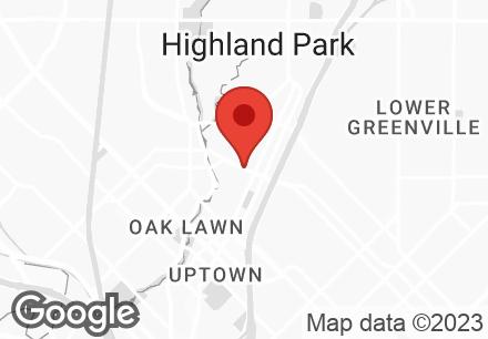 Property: 3333 Fitzhugh Ave