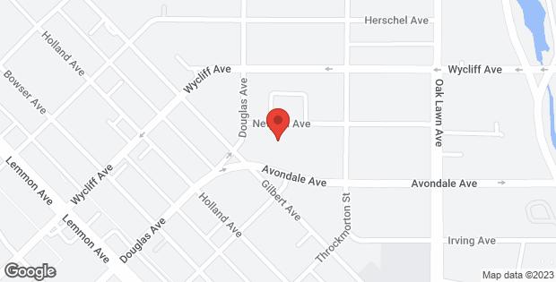 4114 Newton Avenue #207 Dallas TX 75219