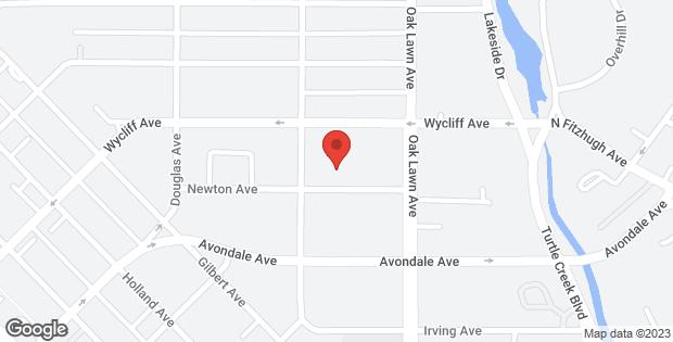 4211 Newton Avenue #210 Dallas TX 75219