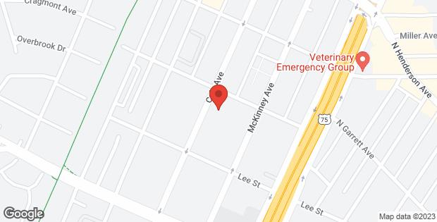 4330 Cole Avenue C Dallas TX 75205