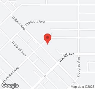 4334 Gilbert Avenue