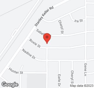 4521 Roxie Street