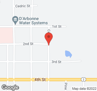 208 CEDAR STREET