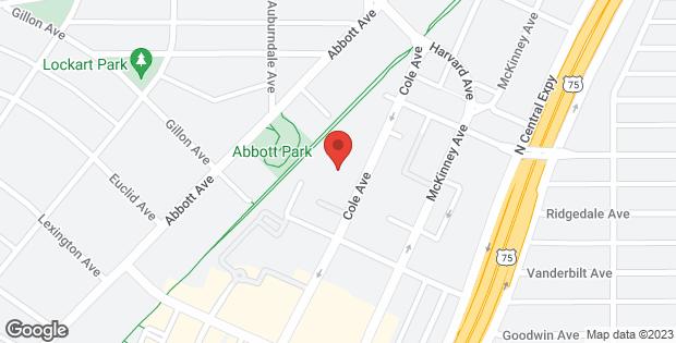 4719 Cole Avenue #260 Dallas TX 75205