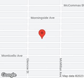 5423 Merrimac Avenue