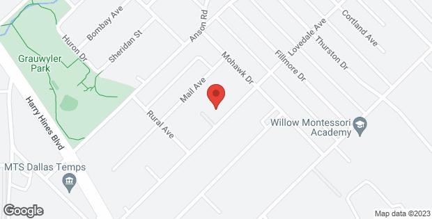 2231 Lovedale Avenue #102 Dallas TX 75235