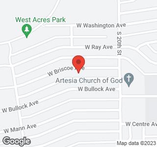 2105 W Briscoe Ave