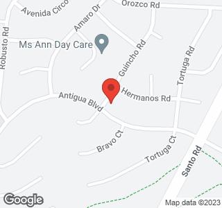5762 Antigua Boulevard