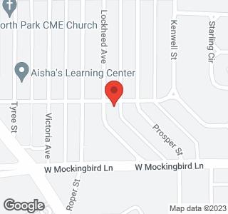 6550 Lockheed Avenue