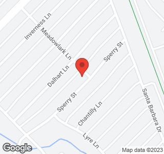 6845 Sperry Street