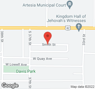 3607 Smith Ave