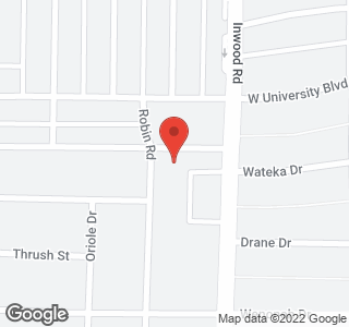 5208 Wateka Drive